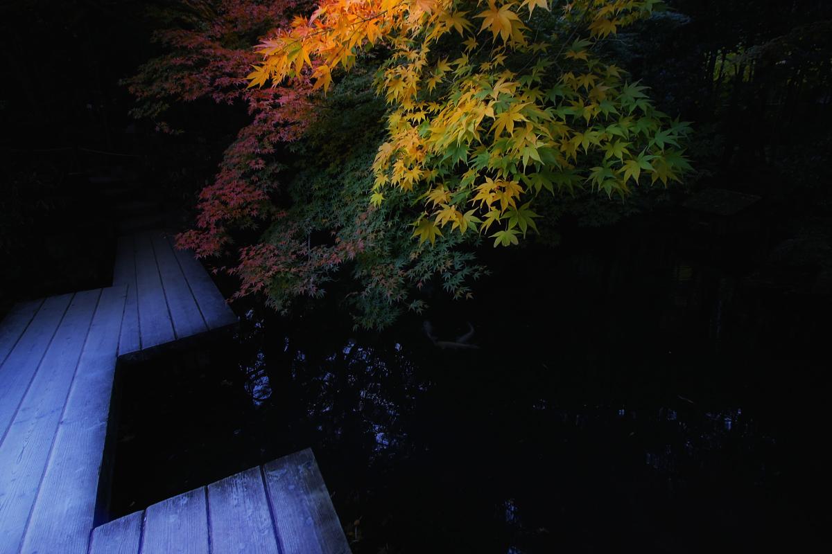 京都 南禅寺 3_f0021869_2138271.jpg