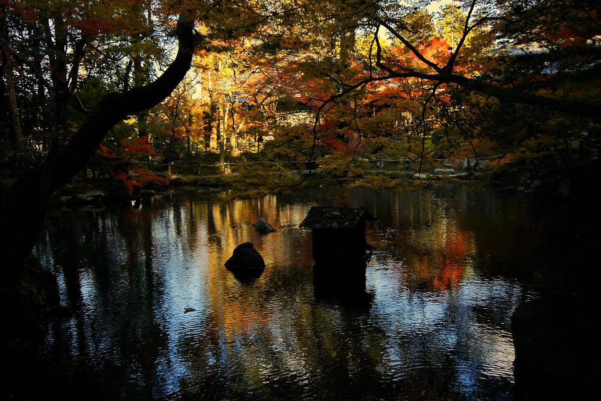 京都 南禅寺 3_f0021869_21391218.jpg