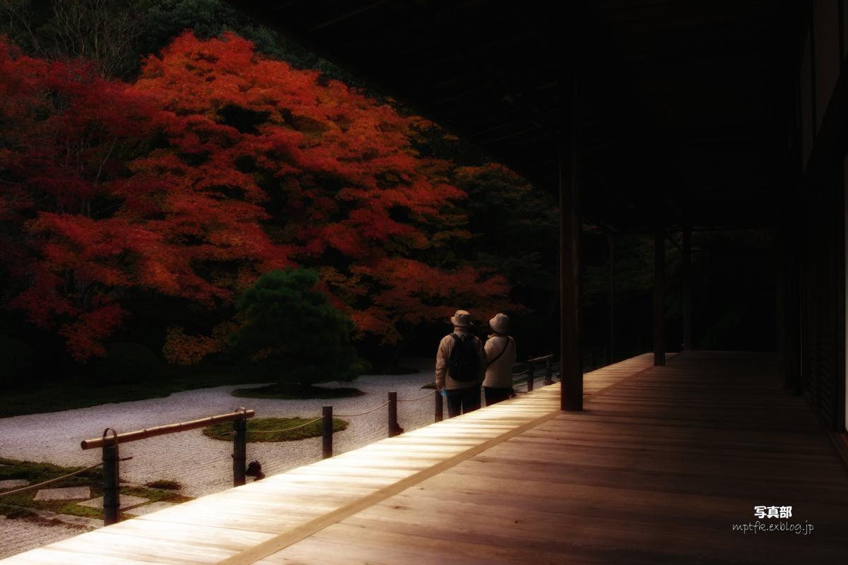 京都 南禅寺 3_f0021869_21435042.jpg