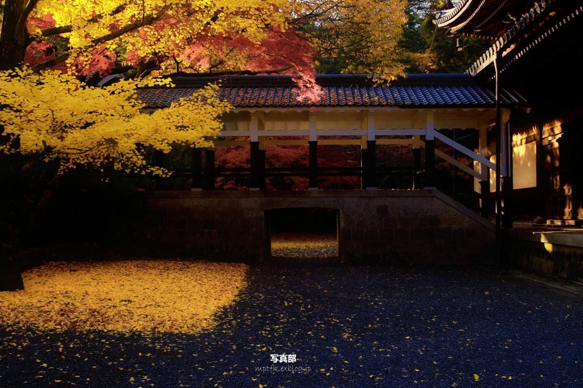 京都 南禅寺 2_f0021869_23583229.jpg