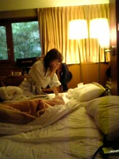 第3話『ホテル編』予告 「明洞不倫ホテルの朝」お楽しみに_c0126170_0264865.jpg