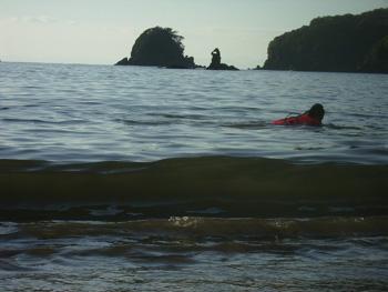 海へGO!_b0084194_14152059.jpg