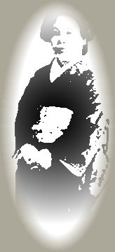 f0053297_9273138.jpg