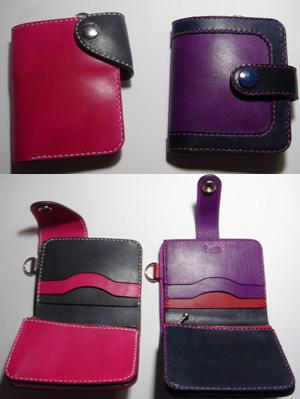 財布×2_f0130303_521429.jpg