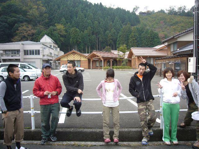NS @ 氷ノ山_e0115904_1810353.jpg