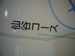 NS @ 氷ノ山_e0115904_18491528.jpg