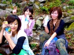 NS @ 氷ノ山_e0115904_19182788.jpg