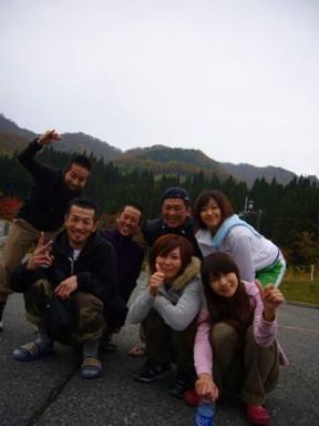 NS @ 氷ノ山_e0115904_19405368.jpg