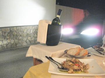 イタリア研修 (6)・・・旅行?_c0130206_1483373.jpg