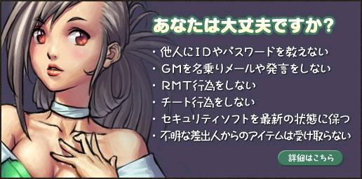 a0086020_21565526.jpg
