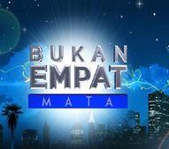 """インドネシアの新番組:Tukul Arwana の \""""Bukan Empat Mata\""""_a0054926_21495194.jpg"""