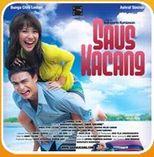 """インドネシアの映画:\""""SAUS KACANG\"""" _a0054926_2204596.jpg"""