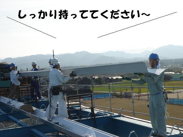 f0131929_8552171.jpg