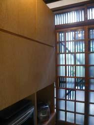 大阪市中央区の現場_c0103137_21574474.jpg