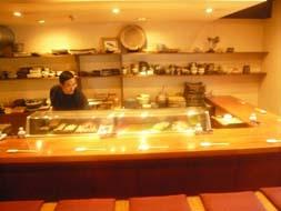 お寿司屋さんの現場_c0103137_22123937.jpg