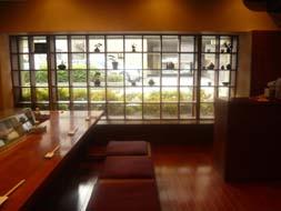 お寿司屋さんの現場_c0103137_22125216.jpg