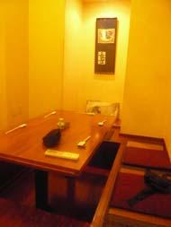 お寿司屋さんの現場_c0103137_22135846.jpg