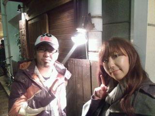 宮崎→鹿児島_b0071355_18523448.jpg