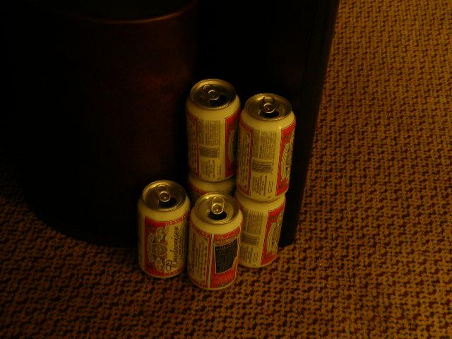 DC缶ビール事情_f0189467_12101473.jpg