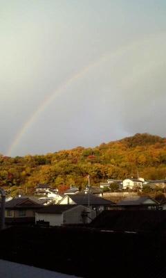 虹の橋_c0176271_21462162.jpg