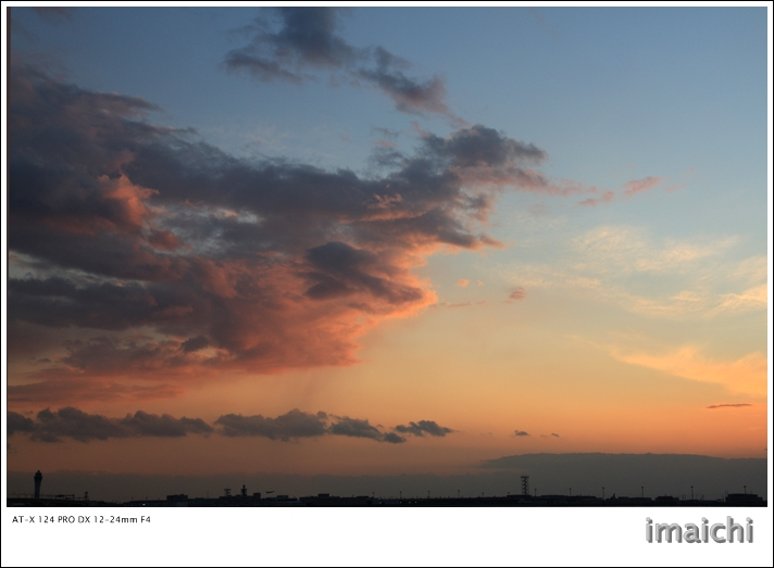 海は日暮れて_c0054876_1895911.jpg