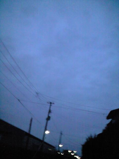 f0127282_12475188.jpg