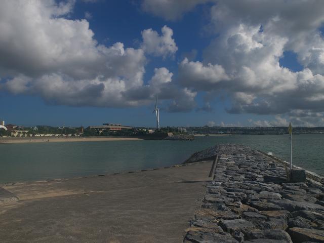 沖縄の風景 予告編_f0024992_911015.jpg