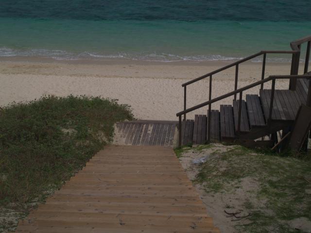 沖縄の風景 予告編_f0024992_993481.jpg
