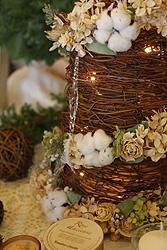 クリスマスツリー_c0114811_22594572.jpg