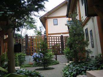 2008 LOG春の風景 2_c0038619_022226.jpg