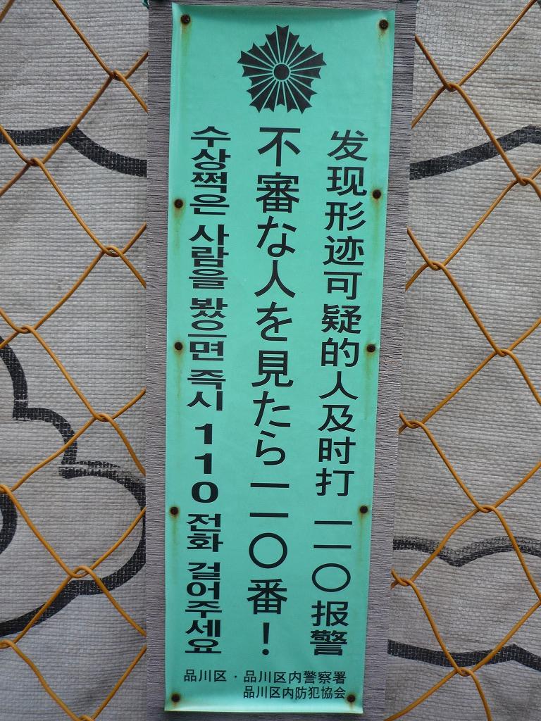 b0035524_1102012.jpg