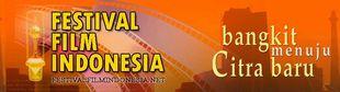 インドネシア映画祭(Festival Film Indonesia (FFI) 2008)(その2)_a0054926_10462715.jpg