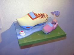 福福百貨展vol.2[gift](2007)のようす_f0106626_18134064.jpg