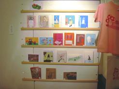 福福百貨展vol.2[gift](2007)のようす_f0106626_18173329.jpg
