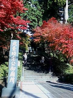 円覚寺_a0021727_1618966.jpg