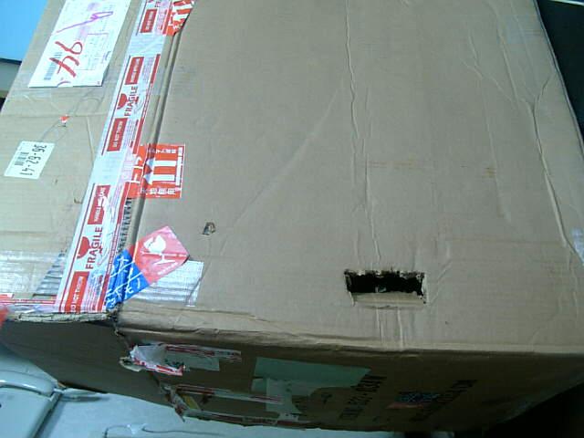 クロネコヤマト/佐川急便の郵送事故に対する補償_b0106433_1464496.jpg