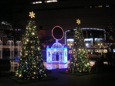 広島へ_e0149436_23371321.jpg