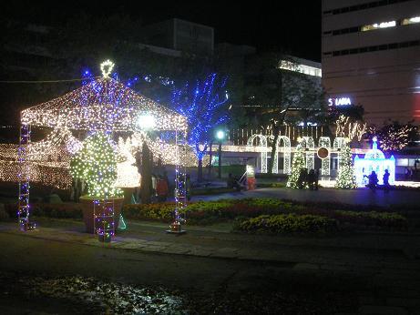 広島へ_e0149436_23373078.jpg