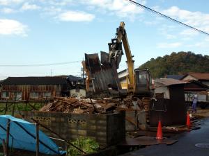 destruction_f0108347_4161869.jpg