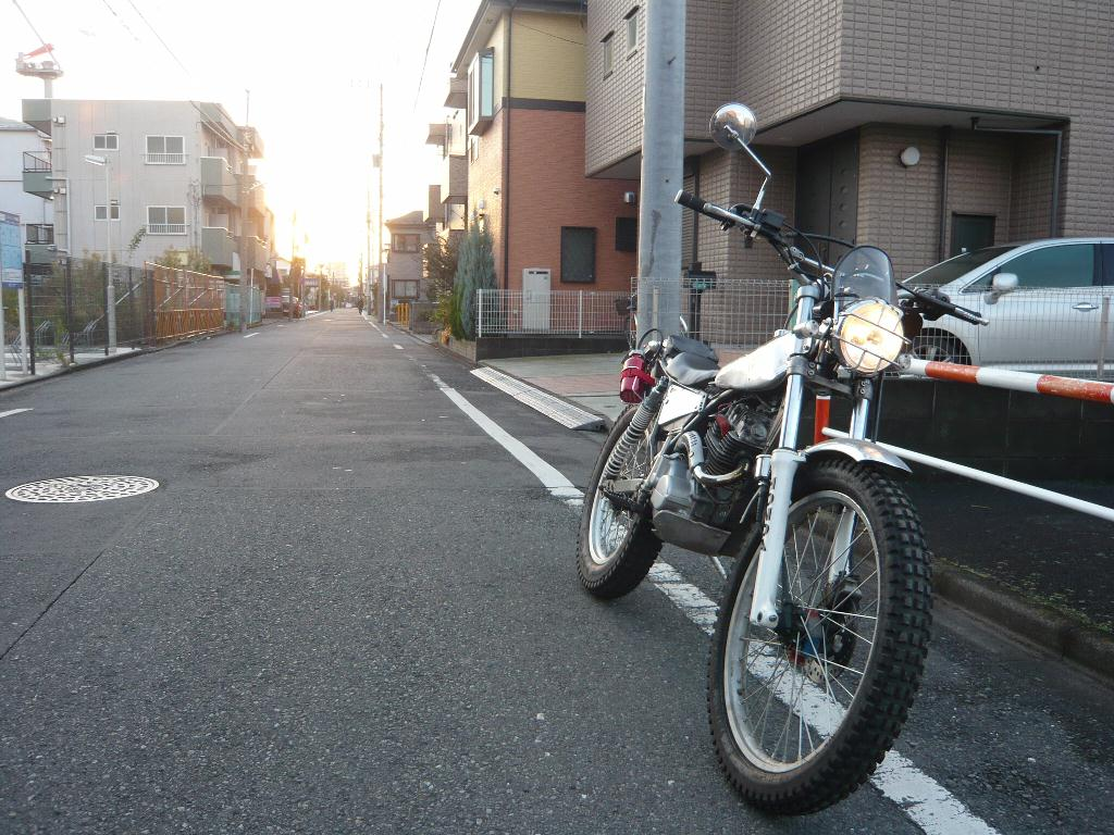 f0119755_106250.jpg