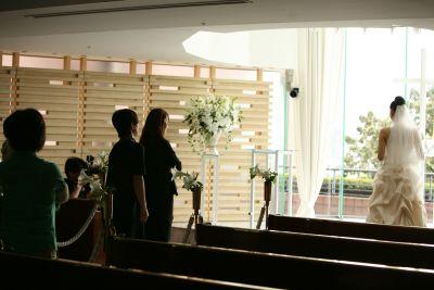 City wedding 11月号_c0072971_2139185.jpg