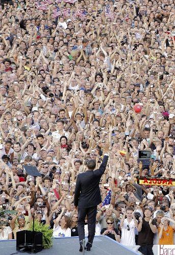 裸の王様・・・バラク・オバマ by デーヴィッド・アイク 1_c0139575_16491090.jpg