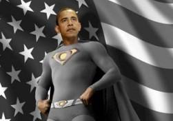 裸の王様・・・バラク・オバマ by デーヴィッド・アイク 1_c0139575_935634.jpg