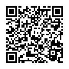 e0080589_19205918.jpg