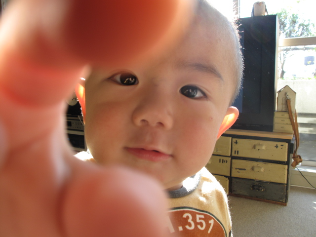 Hello アイアム 飛大_f0170995_11401952.jpg