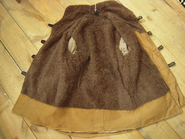 Mackinaw COAT & Remaked CAP_d0121303_12155242.jpg