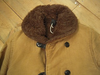 Mackinaw COAT & Remaked CAP_d0121303_129216.jpg