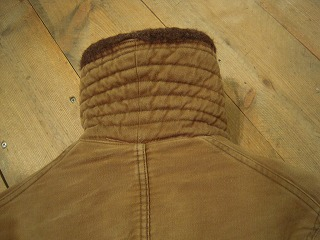 Mackinaw COAT & Remaked CAP_d0121303_1293249.jpg