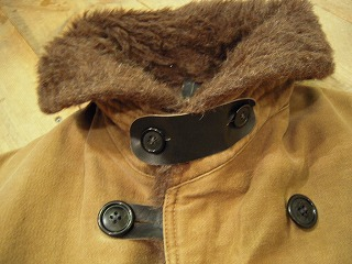 Mackinaw COAT & Remaked CAP_d0121303_129839.jpg