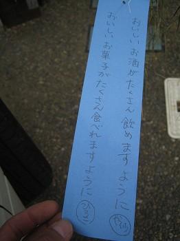 2008.七夕_c0038619_151855.jpg